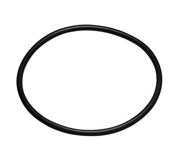O-Ring for Fuel Tank Cap