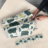 Stingray Pattern Print Design 03 Umbrella