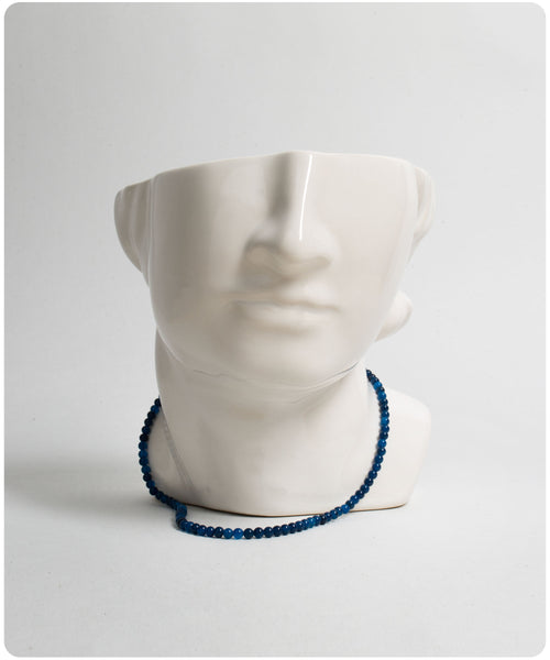 Collar Linapacan