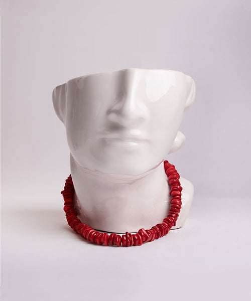 Ticao Necklace