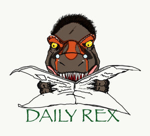 The Daily Rex