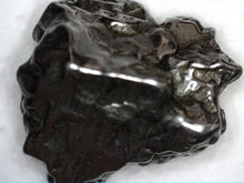 Load image into Gallery viewer, Iron Meteorite Fragment form Campo del Cielo, Argentina
