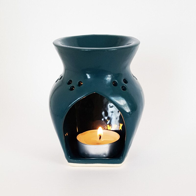 Anoush Small Ceramic Diffuser