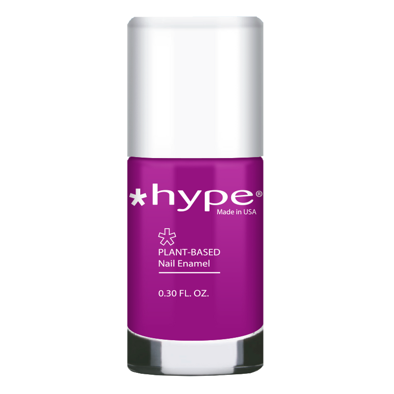 Hype Nail Polish Last Chance