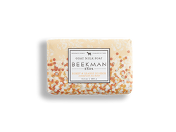 Beekman 1802 Honey & Orange Blossom Bar Soap