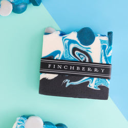 Finchberry Soap Zanzi