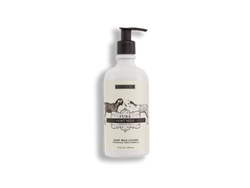 Beekman 1802 Pure Goat Milk Lotion