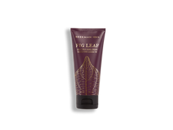 Beekman 1802 Fig Leaf Hand Cream