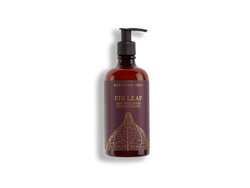Beekman 1802 Fig Leaf Lotion