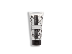 Beekman 1802 Vanilla Absolute Hand Cream