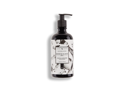 Beekman 1802 Vanilla Absolute Body Lotion