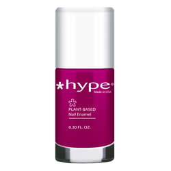 Hype Nail Polish Play