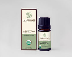 rareESSENCE Essential Oil Rosemary