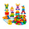 LEGO PRE SCHOOL-ALL ABOUT ME / BUILD ME EMOTIONS