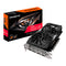 TARJ. VIDEO MSI RADEON RX5500XT
