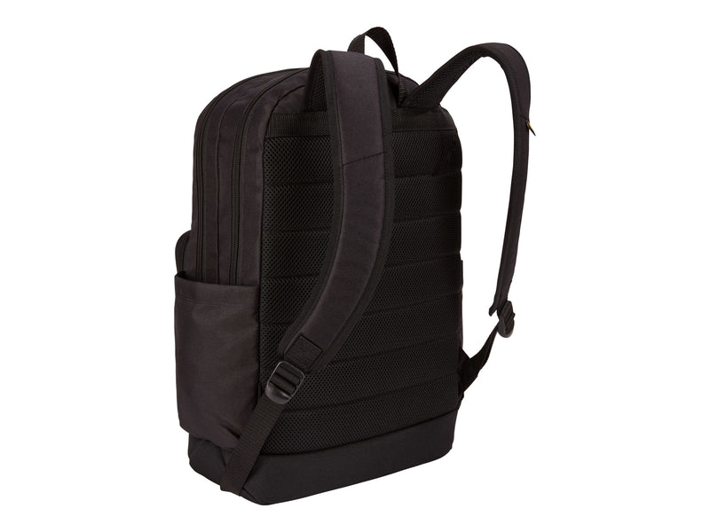 "Case Logic QUERY - Mochila para transporte de port‡til - 10"" - 16"" - negro"