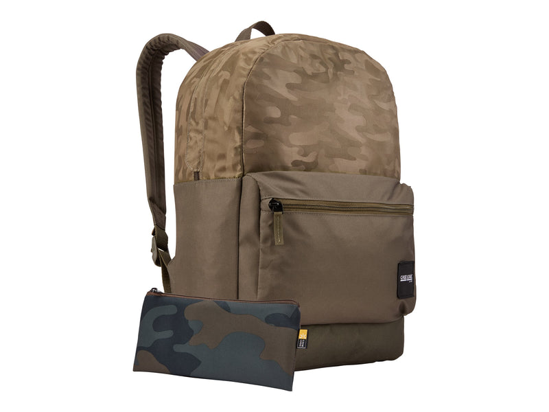 Case Logic - Carrying backpack - 3203859