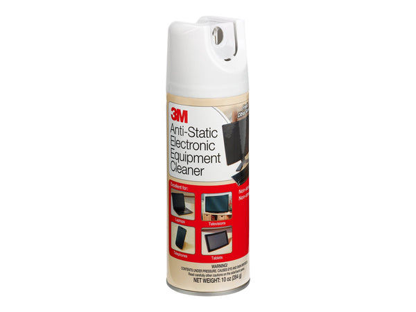 3M Electronic Equipment Cleaner CL600 - Roc'o limpiador