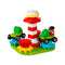 LEGO STEAM PARK LE PRESCHOOL