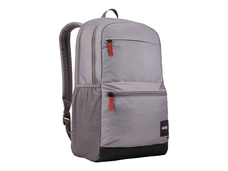 Case Logic - Carrying backpack - Black - 3203865