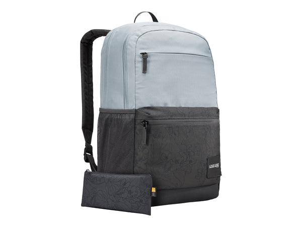 Case Logic - Carrying backpack - Blue gray - 3203866