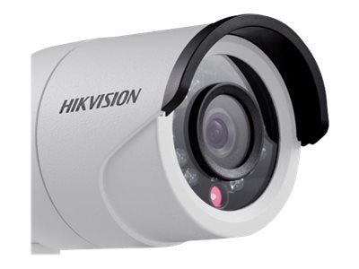 HIK - Turbo 720p Camara Bala 2.8mm IR 20m Metal IP66