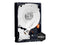 "WD Black Performance Hard Drive WD1003FZEX - Disco duro - 1 TB - interno - 3.5"" - SATA 6Gb/s - 7200 rpm - búfer: 64 MB"