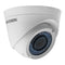 HIK -  Turbo 720p Camara Turret (2.8 - 12mm) IR 20m Metal  IP66