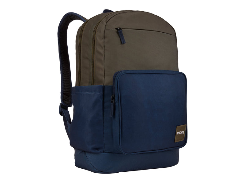 Case Logic - Carrying backpack - Olive Night