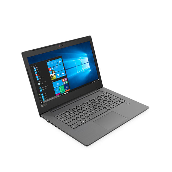 "Lenovo 330 - Notebook - 14"" - Intel Core i7 I7-8550U - 8 GB DDR4 SDRAM - 1 TB - Windows 10 Pro - Spanish - 81B00117GJ"