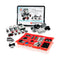 LEGO MACHNES MECHINISMS OTHERS/LEGO MINDSTORMS EV3 CORE SET