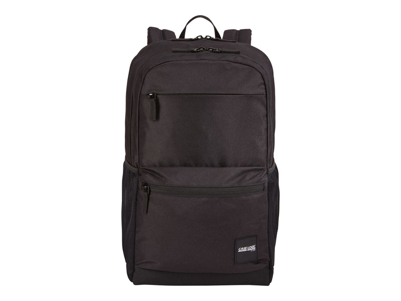 Case Logic - Carrying backpack - Black - 3203864