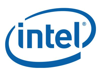 Intel Thermal Solution BXTS15A - Disipador para procesador - ( LGA1151 Socket )