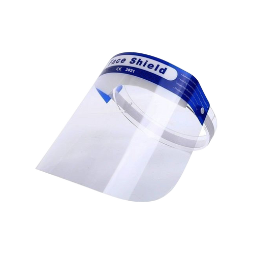 Protective Face Shield - MTKLIFE