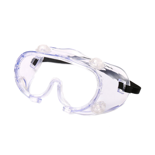 Safety Goggles - MTKLIFE