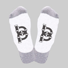 Load image into Gallery viewer, Plumber's Crew Socks (3 Pairs) - My Boyfriend is a Plumber