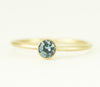 Gold-Aquamarine-Stacking-Ring-all-wired-up-jewelry-designs