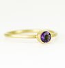 Solid-14k-Gold-Amethyst-Ring-all-wired-up-jewelry-designs