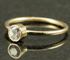 14k-Gold-Stack-Ring-Moissanite-all-wired-up-jewelry-designs