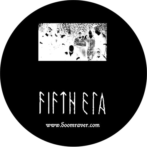 FE29: Fifth Era- Onward Kickdrum Soldiers