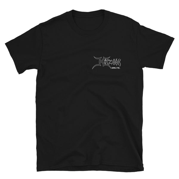 Kotzaak Unltd. T-Shirt