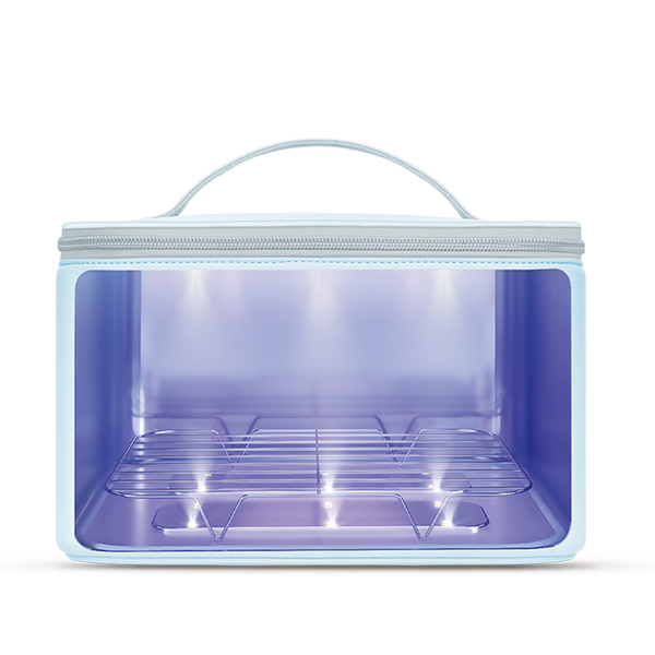 59s uvc sterilizer bag