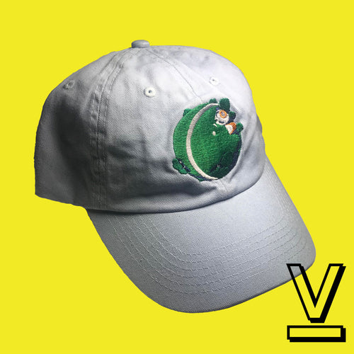 KING KAI DAD HAT