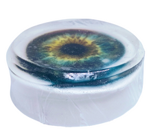 Load image into Gallery viewer, Scented Eyes Soaps by Old Maid