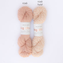 Load image into Gallery viewer, Wholesale Chibi Paka Chunky Yarn (10 skeins)
