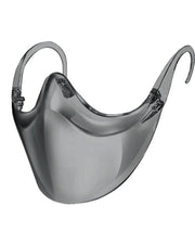 Face Shield Face Mask
