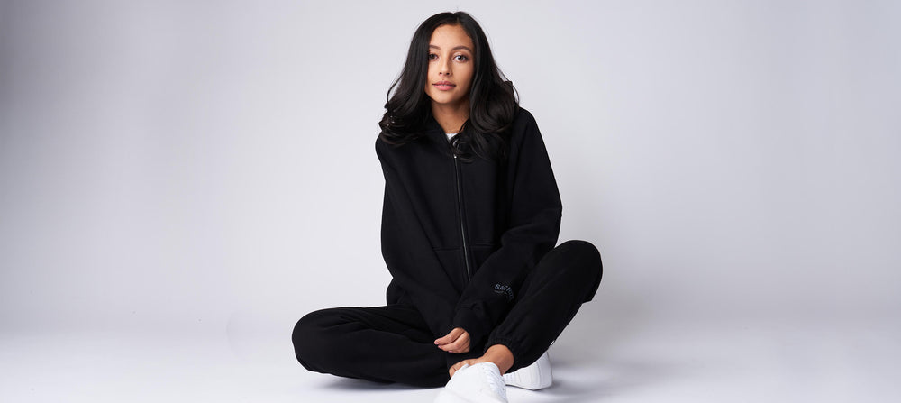 Christian Zip Up Hoodies