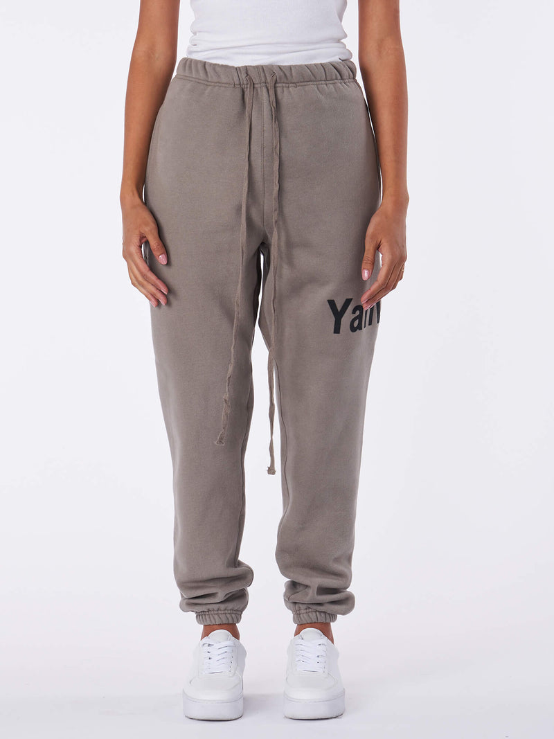 Yahweh Christian Sweatpants