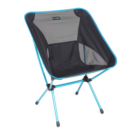 Chair One XL