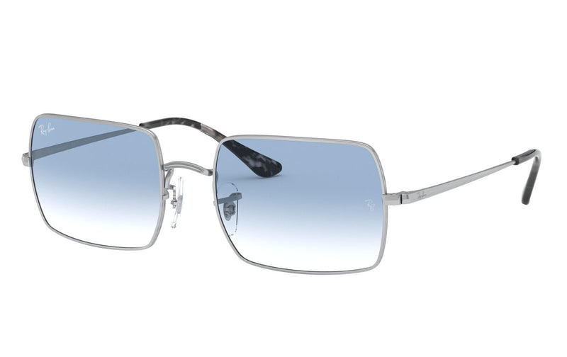 RAY-BAN RECTANGLE 91493F